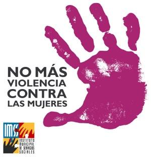 DERECHOS DE LAS MUJERES VÍCTIMAS DE VIOLENCIA DE GÉNERO