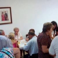 TAPA PORTUGUESA