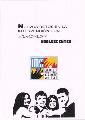 Cartel Jornada Familia 2013