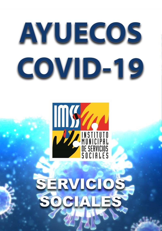 AYUECOS COVID-19