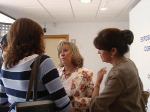Exposición curso 2010-11 - 0