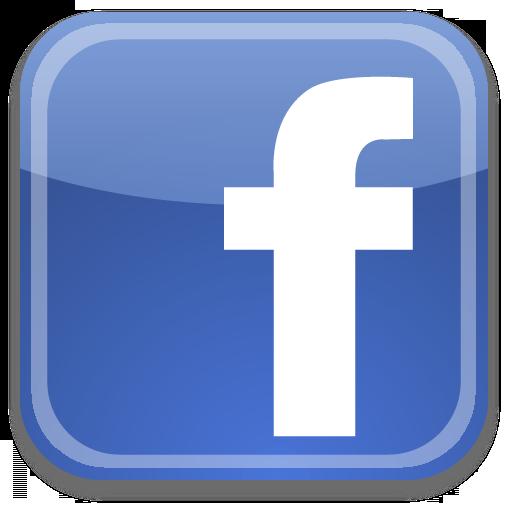 Perfil de Facebook del Pacto Local por el empleo y el Emprendimiento del Ayuntamiento de Badajoz