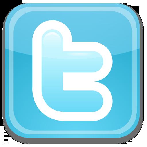 Perfil de Twitter del Pacto Local por el empleo y el Emprendimiento del Ayuntamiento de Badajoz
