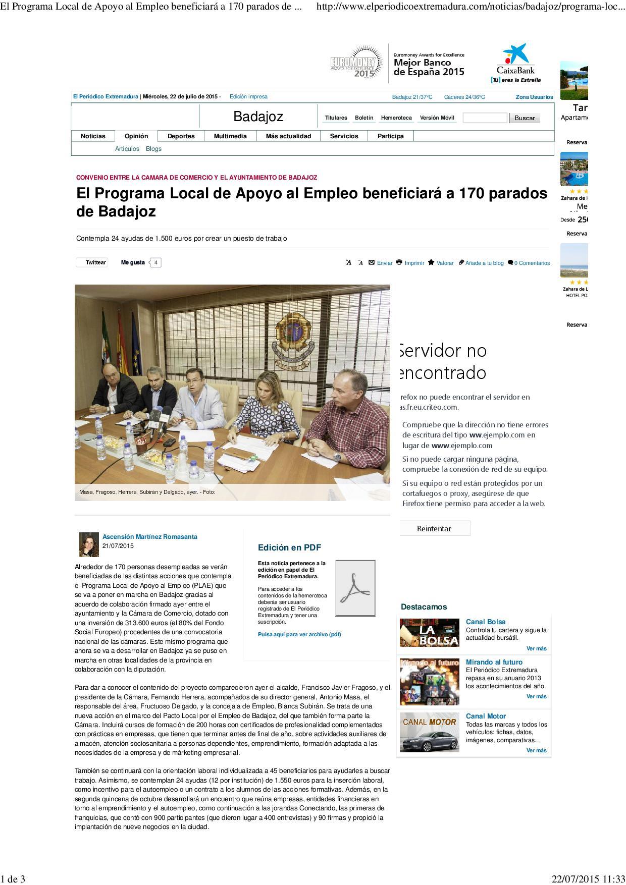 2015-07-20_elperiodicoextremadura_com
