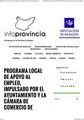 2015-07-20_infoprovincia_net