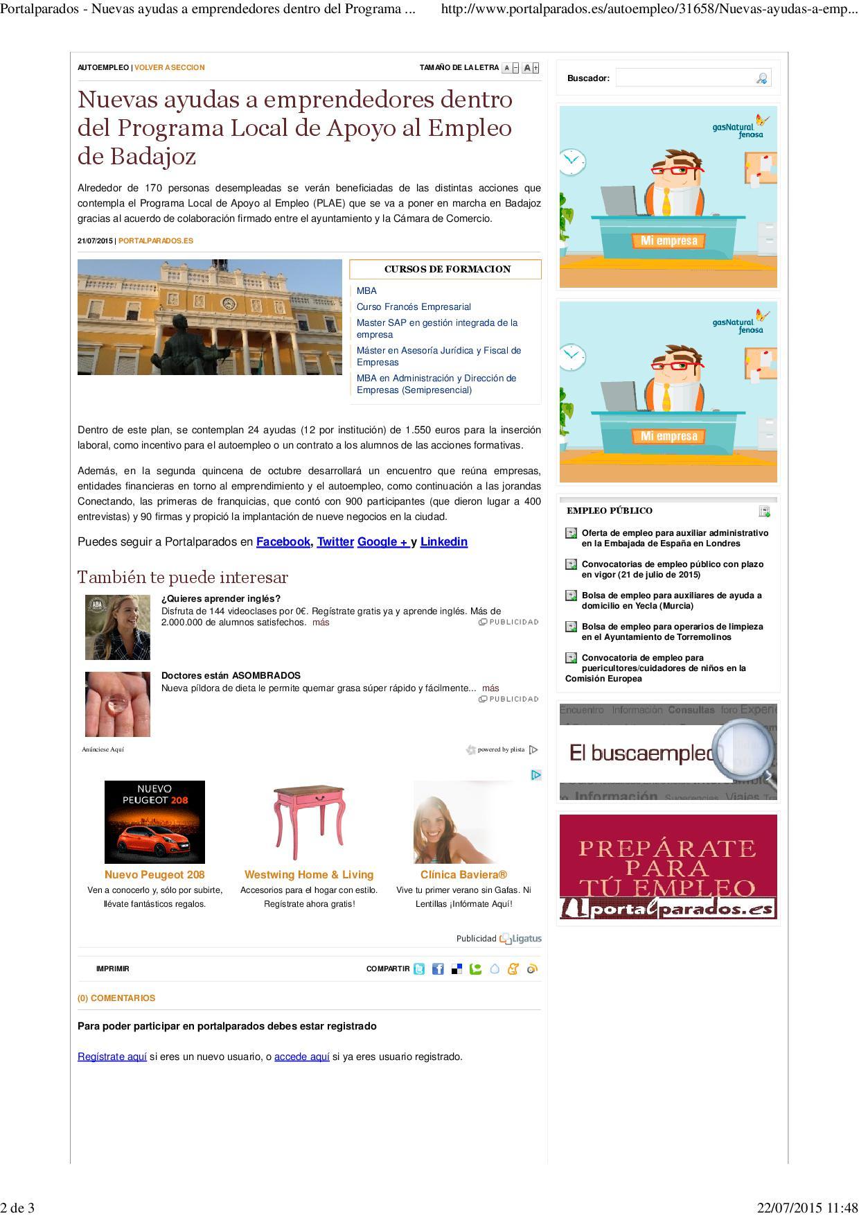 2015-07-21_portalparados_es