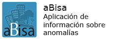 aBisa