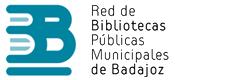 Red de Bibliotecas P�blicas Municipales de Badajoz