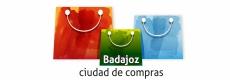 Comercio de Badajoz