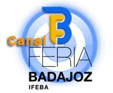 Canal IFEBA