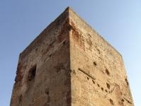 Torre del Palacio Episcopal