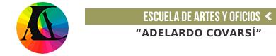 Escuela de Arte de Badajoz