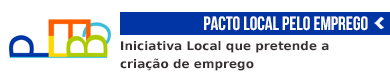 Pacto Local pelo Emprego