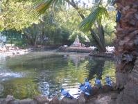 Parque de Castelar