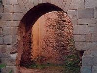 Puerta del Alpendiz