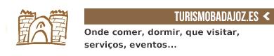 turismobadajoz.es