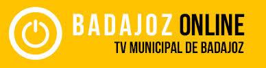 Badajoz Online
