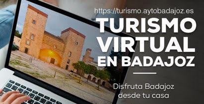 Visitas Virtuales de Monumentos