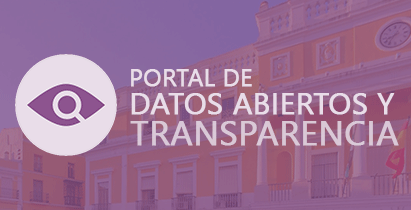 Indicadores de transparencia