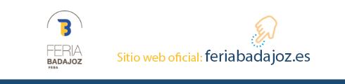FeriaBadajoz.net