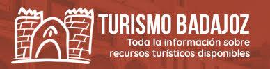 Turismo Badajoz